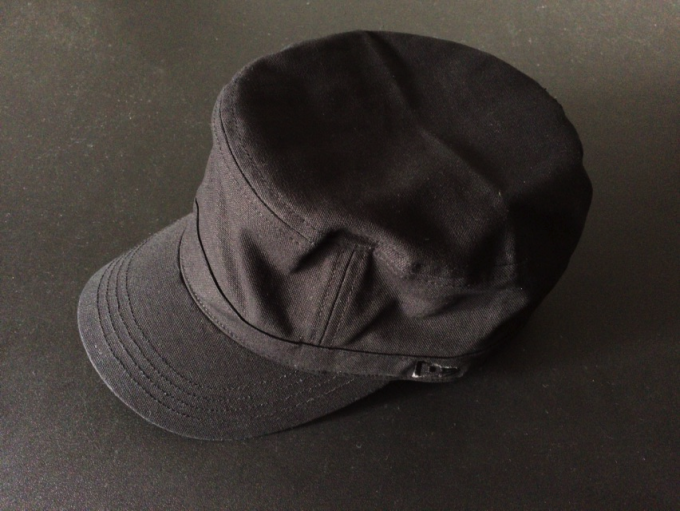 NewEra_WorkCap_a