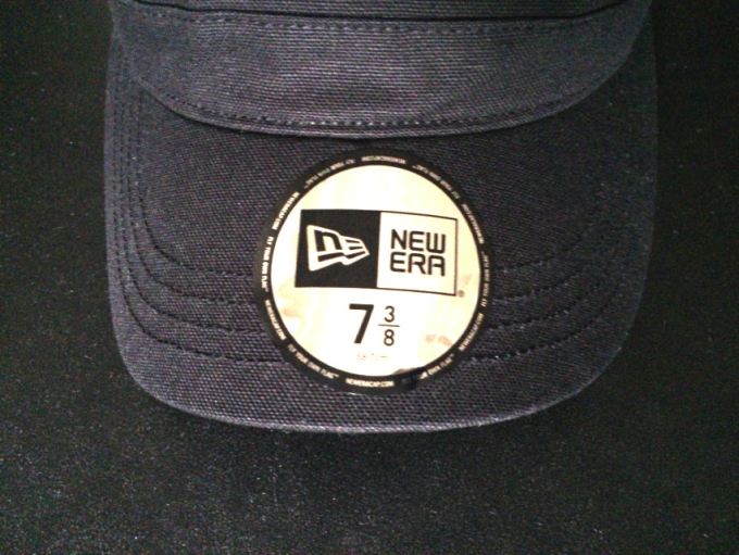 NewEra_WorkCap_d