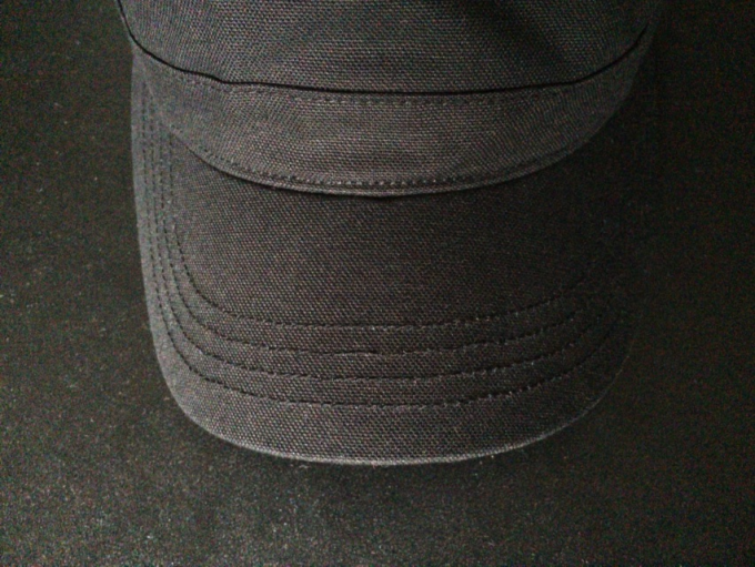 NewEra_WorkCap_e