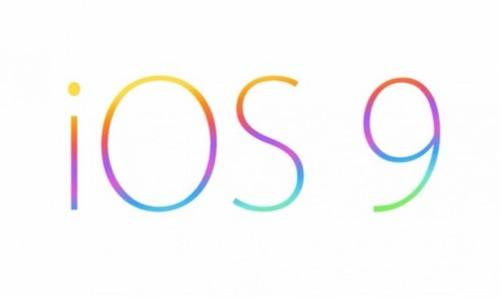 iOS9150917