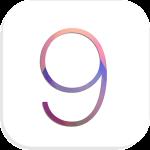 iPad mini2をiOS9にアップデートしてマルチタスク機能を試す【追記あり】