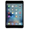 2015年秋のApple新商品発表会の目玉は「iPad mini4」だ!!