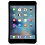 iPad mini 4 の購入を迷っている。