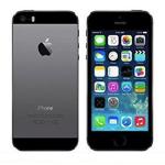 ほんとうに大幅値下げされるなら、iPhone5sがオススメだ!