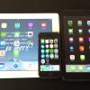 自分史上最速! iPhone5sも含めて、すべてのiOS端末をiOS9にアップデートした【追記修正あり】