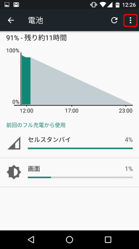 Android6.0 Marshmallow_c