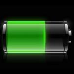 iOS9とAndroid6.0の省電力機能はホンモノだった!?