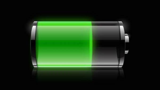 Battery_a