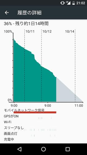 Battery_c