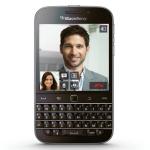 日本正規代理店品がAmazonで購入できるようになって、BlackBerryは復活するのか?