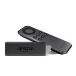 徹底比較!  Fire TV Stick vs Chromecast