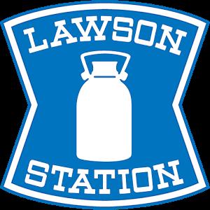 LAWSON_Wi-Fi
