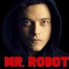 僕は「MR.ROBOT/ミスター・ロボット」を見るためAmazonプライムに再加入した