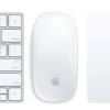 「Magic Keyboard」「Magic Trackpad 2」「Magic Mouse 2」 Mac新型周辺機器がシレッと発売!