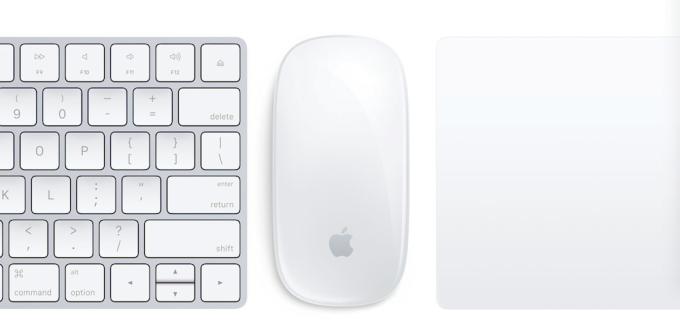 Mac_New_Accessory2015
