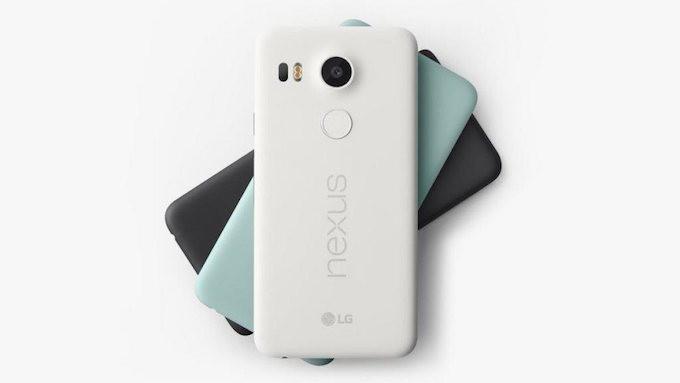 Nexus5x_151003