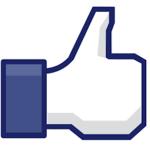 Facebookアプリがバッテリーの異常消費をしている原因が判明! やはり確信犯だったのか!?【追記あり】