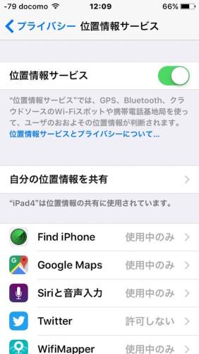 iphone5s_speeding_d