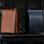 これは意外と使えそうだ! 土屋鞄製造所の大人のランドセルこと「OTONA RANDSEL」