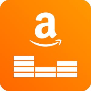 Amazon Prime Music_a