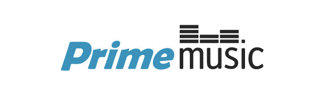 Amazon Prime Music_b