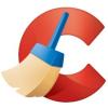 小ストレージで低メモリのFireは、不要なキャッシュを削除して快適に使おう! CCleanerの使い方