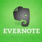 シンプルは正義!! EvernoteのiOSアプリがバージョン8にアップデートして使いやすくなった!