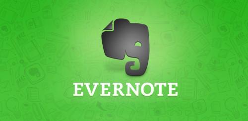 Evernote151105