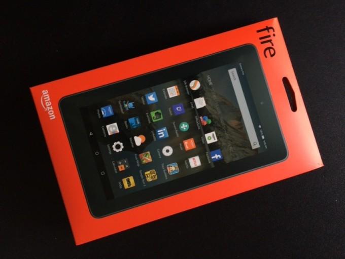 Fire-Tablet-8G_a