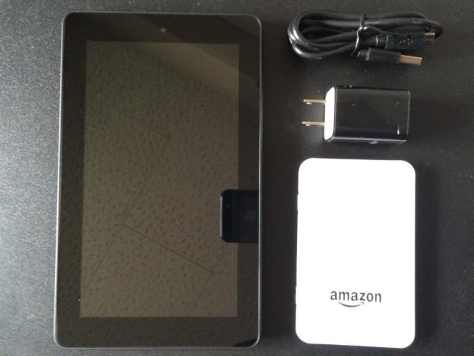 Fire-Tablet-8G_b