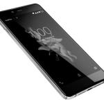 simフリーの格安Androidならコレ一択! 「OnePlus X」発表!