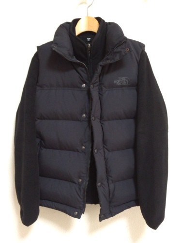 UNIQLO_Fleece_c