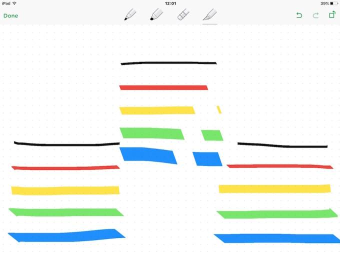 evernote_handwriting_g