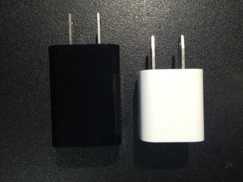 Fire Wall adapter_a
