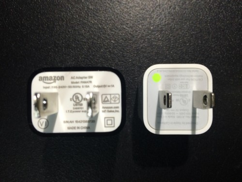 Fire Wall adapter_c