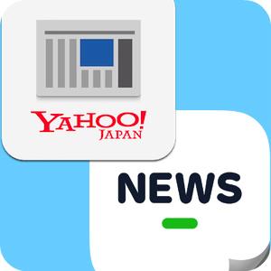 Yahoo_LINE