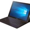 ついにWindowsに本格参戦! SAMSUNG Galaxy TabPro SはSurface Pro4を超えることができるか!?