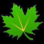 Android 6.0 MarshmallowのDozeモードをさらに強化しバッテリーを節約する! Greenifyの使い方