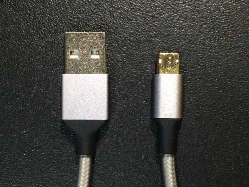 Omaker_Reversible_microUSB_Cable_c