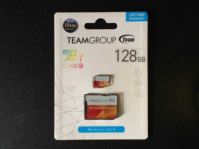 Team MicroSDcard_a