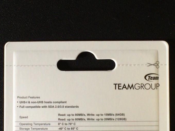 Team MicroSDcard_c