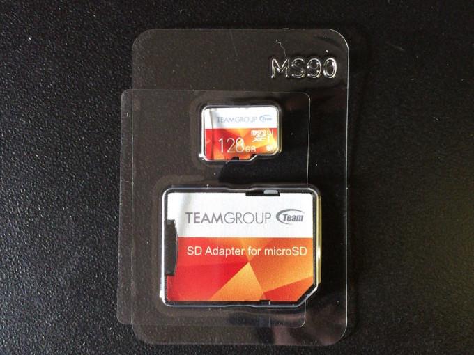 Team MicroSDcard_d