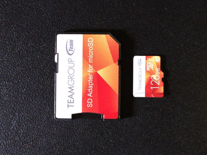 Team MicroSDcard_e