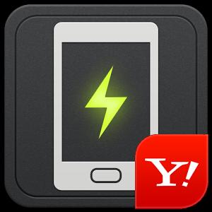 Yahoo_Smartphone_Optimisation