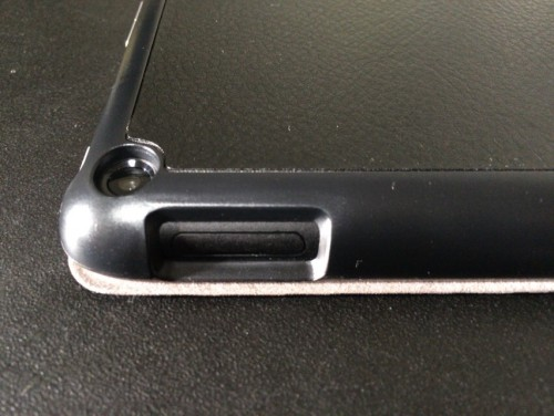 amazon-fire-8gb_tablet-case_d