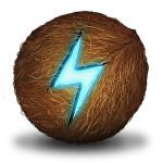 Macだけではない! iPhoneのバッテリーのヘタリ具合を確認できる 「coconutBattery」の使い方【その1】