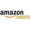 Amazonベーシックはポータブルオーディオ周辺機器も安くて秀逸!?