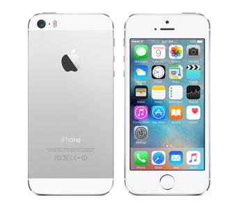 Ymobile_iPhone5s