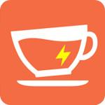 ノマドワーカーのオアシス、電源・Wi-Fi利用可能施設を探すアプリ「えれカフェ」