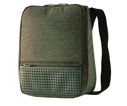 hiraku_pc_bag_mini_br